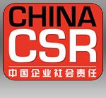 企业社会责任 ChinaCSR.com