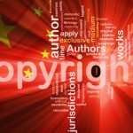 Alibaba Hopes Copyright Protection Agreement Boosts Its Image