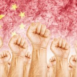 Chinese Employees Reject American Company's Layoff Plans