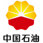 Possible PetroChina Lawsuit Related To Chinese Government Corruption Probe