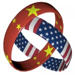 American Educational Program Will Participate In Chinese Exchange