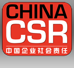 ChinaCSR.com provides daily Corporate Social Responsibility news for China