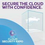 Cloud Security Experts Converge For Epic Event In Asia