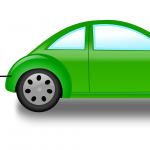 Kunming To Build 122 Vehicle Charging Stations By 2020