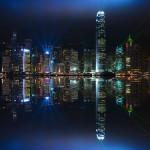 Consumer Wins In Hong Kong Mobile Phone Dispute