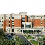 Shanghai Welcomes Huashan Hospital Pudong as the Latest Medical Center For Expatriates In China