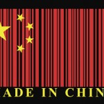American Internet Shoppers Blocked From Dangerous Chinese Goods