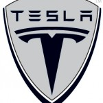 Free Electric Car Charging Stations Bring Tesla Hope In China