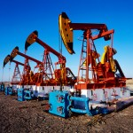Big Fracking Deal For Halliburton In China